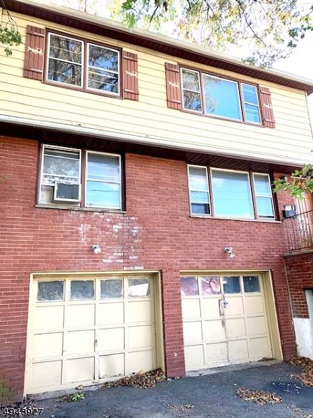 441 W 1St Ave, Roselle Boro, NJ 07203 (MLS #3604399) :: Weichert Realtors