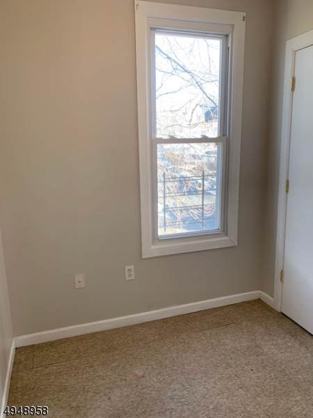 152 Belmont Ave, Paterson City, NJ 07522 (#3604492) :: Jason Freeby Group at Keller Williams Real Estate