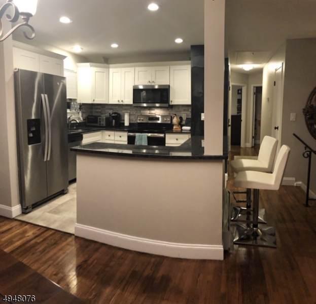 69 Valley View Trl, Sparta Twp., NJ 07871 (MLS #3604600) :: The Dekanski Home Selling Team