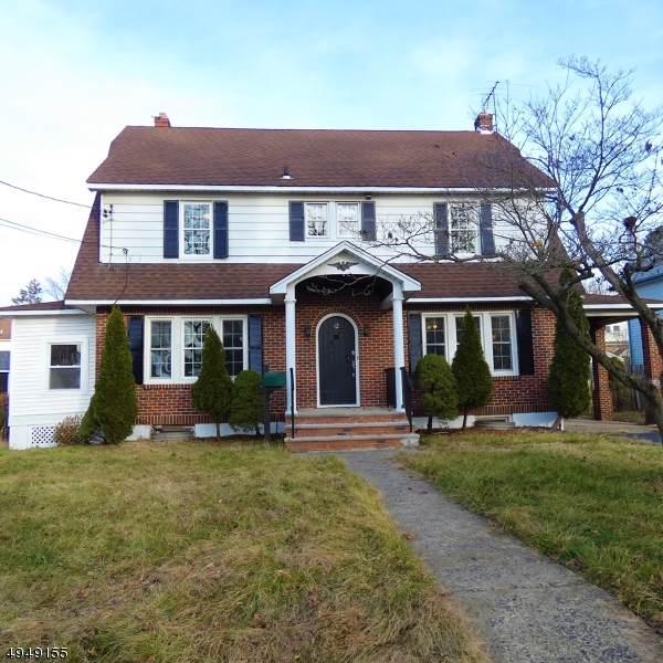 12 Liberty St, Manville Boro, NJ 08835 (#3604784) :: Jason Freeby Group at Keller Williams Real Estate