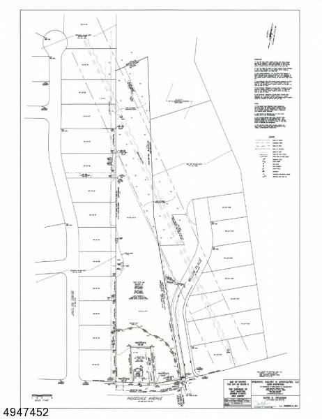 574 Ridgedale Ave, East Hanover Twp., NJ 07936 (#3605223) :: NJJoe Group at Keller Williams Park Views Realty