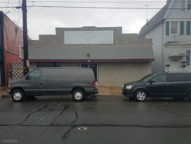 247 W Westfield Ave - Photo 1
