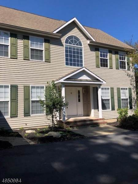 8 Rosewood Dr - Photo 1