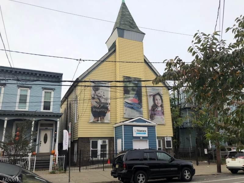 43 Charles Street - Photo 1