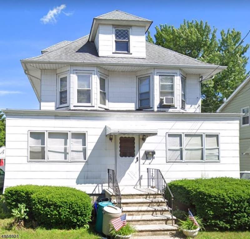 29 Florence Ave - Photo 1