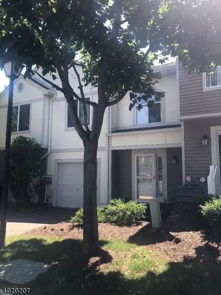1002 Park Place, Springfield Twp., NJ 07081 (MLS #3607695) :: Coldwell Banker Residential Brokerage