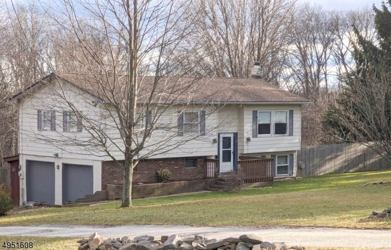 12 Courtright Rd - Photo 1