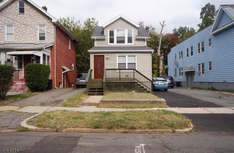 235 E 9Th Ave - Photo 1