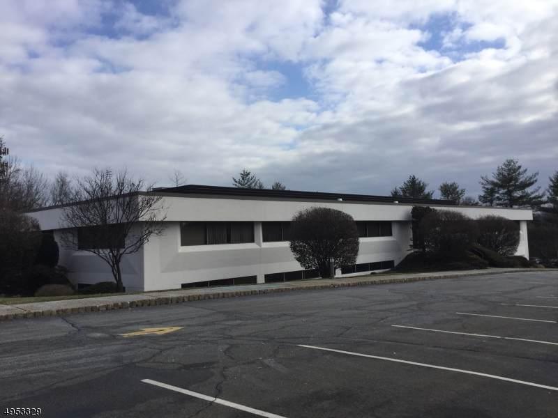 447 Route 10-Suite - Photo 1