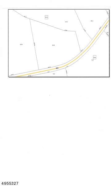 60 Academy St, Califon Boro, NJ 07830 (MLS #3609833) :: Coldwell Banker Residential Brokerage