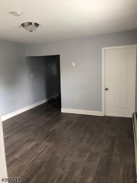 63 Pearl St, Paterson City, NJ 07501 (MLS #3609834) :: Coldwell Banker Residential Brokerage