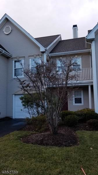 1003 Timberbrooke Dr, Bedminster Twp., NJ 07921 (MLS #3609873) :: SR Real Estate Group