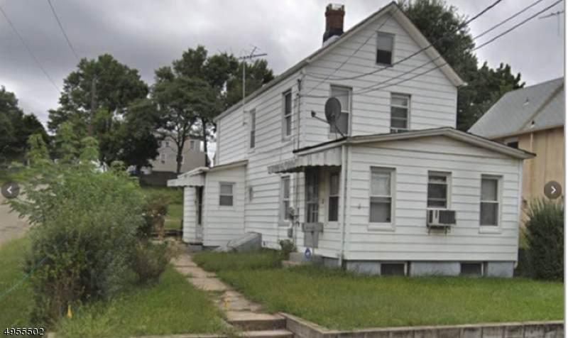 127 S Fulton St - Photo 1