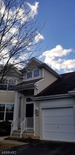 222 Bald Eagle Dr, Lopatcong Twp., NJ 08886 (MLS #3610901) :: Team Francesco/Christie's International Real Estate