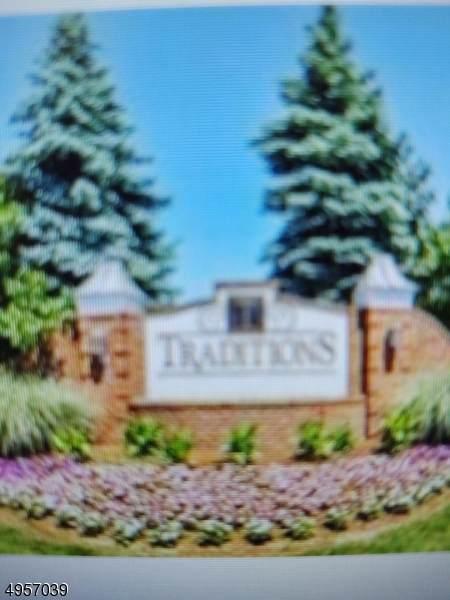 1036 Flakne Ct, South Plainfield Boro, NJ 07080 (MLS #3611337) :: The Lane Team