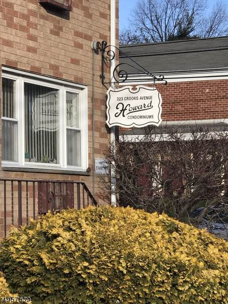 432 Trenton Ave, Paterson City, NJ 07513 (MLS #3611936) :: Weichert Realtors
