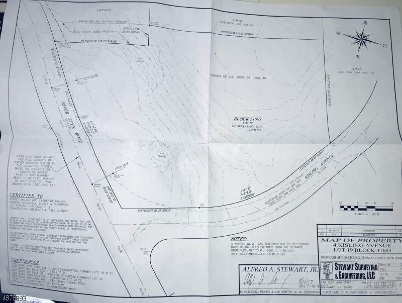 4 Kisling Ave Land - Photo 1