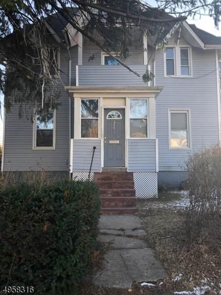 319 Rhode Island Ave - Photo 1