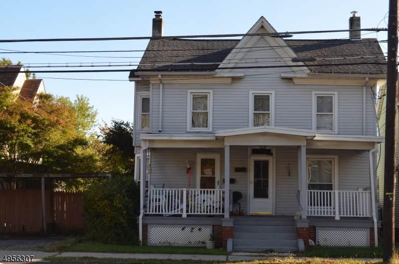 131 W Washington Ave - Photo 1