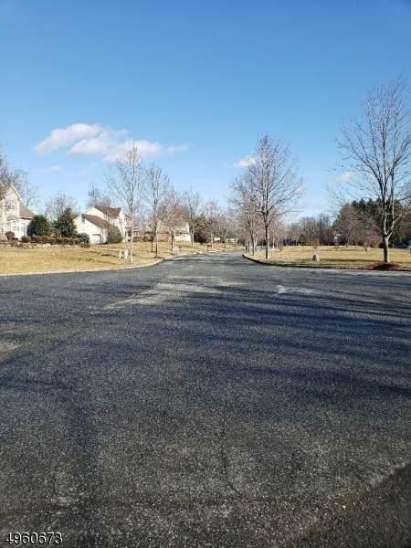 1783 Route 57 - Photo 1