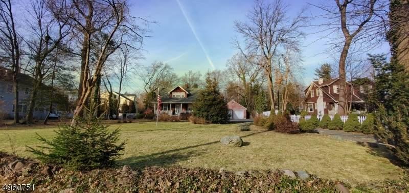 532 Woodland Ave - Photo 1