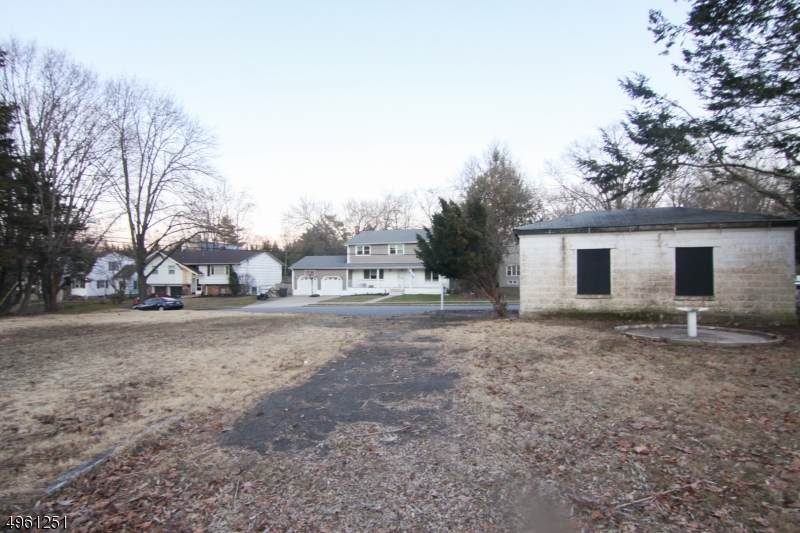 1772 Lilbet Rd - Photo 1