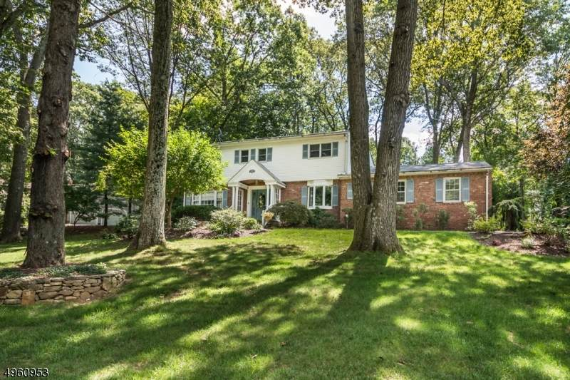 6 Springhill Rd - Photo 1