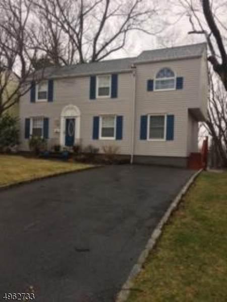 516 Broughton Ave, Bloomfield Twp., NJ 07003 (MLS #3616191) :: REMAX Platinum