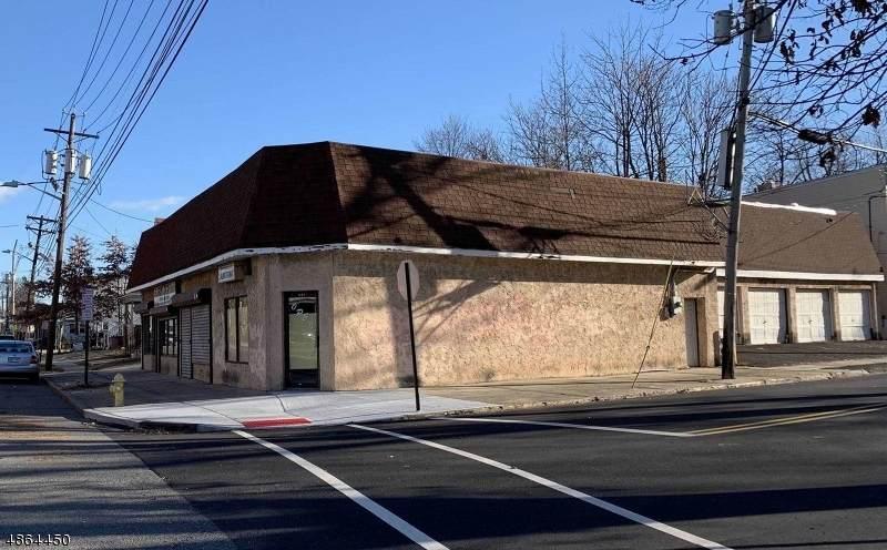 951 New Brunswick Ave - Photo 1