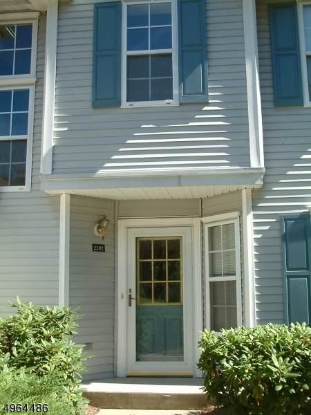 2202 Wendover Dr, Pequannock Twp., NJ 07444 (MLS #3617780) :: Coldwell Banker Residential Brokerage