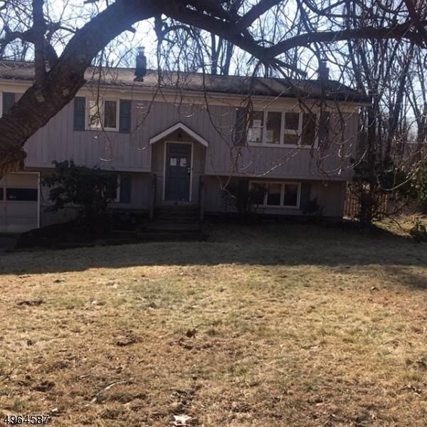11 Dorchester Dr, Vernon Twp., NJ 07461 (MLS #3617842) :: Vendrell Home Selling Team