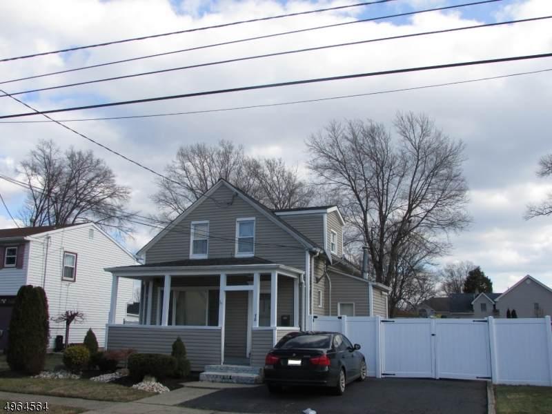 78 Remsen Ave - Photo 1