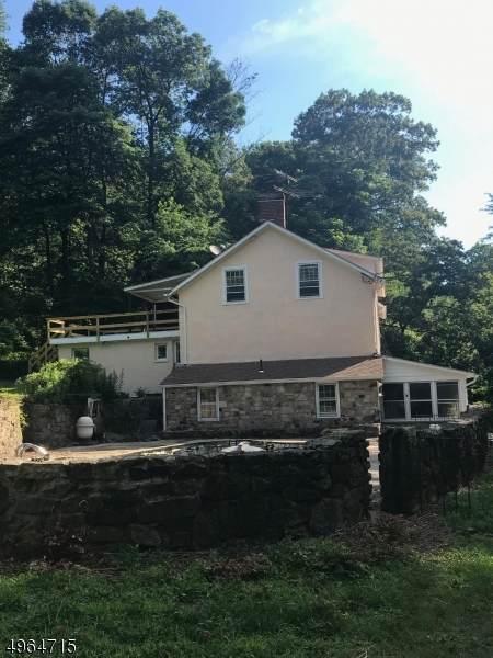 3 Burlinghoff Ln, Clinton Twp., NJ 08833 (MLS #3617950) :: Vendrell Home Selling Team