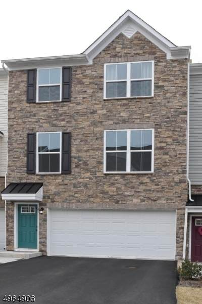 23 Niper, Mount Olive Twp., NJ 07828 (#3618247) :: Daunno Realty Services, LLC