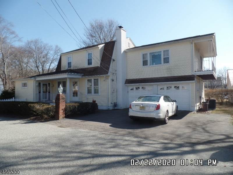 7 Lakeview Ave - Photo 1