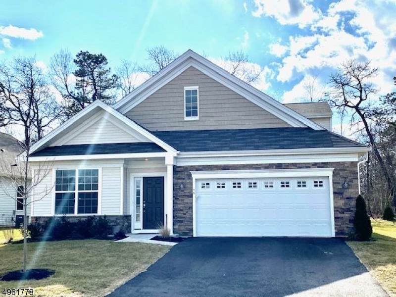 75 Woodview Dr - Photo 1