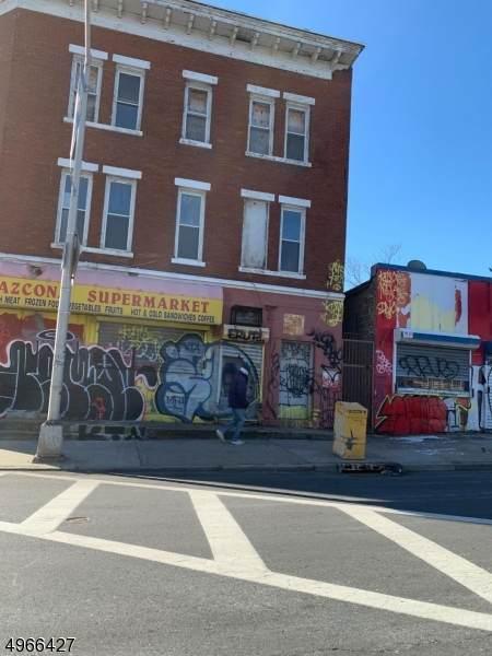 250 Orange Street - Photo 1
