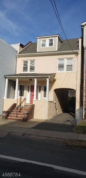 222 Central Ave - Photo 1