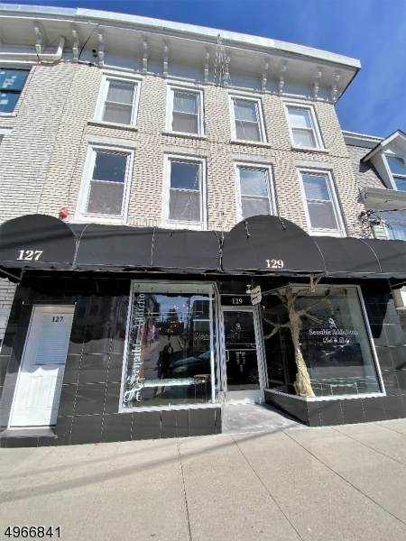 127 Spring St - Photo 1