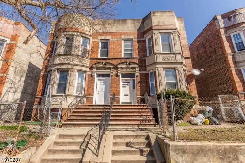 242 Fulton Ave - Photo 1