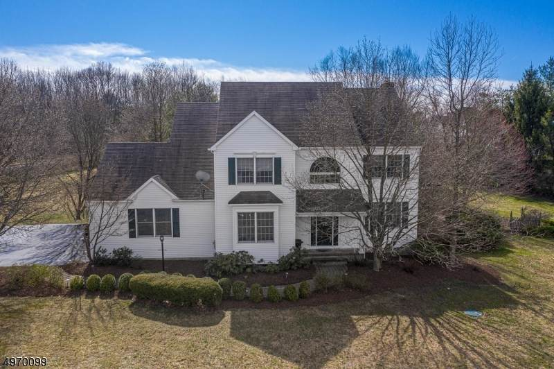 5 Grist Mill Rd - Photo 1