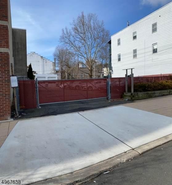 85 Main St, Madison Boro, NJ 07940 (MLS #3623468) :: Zebaida Group at Keller Williams Realty