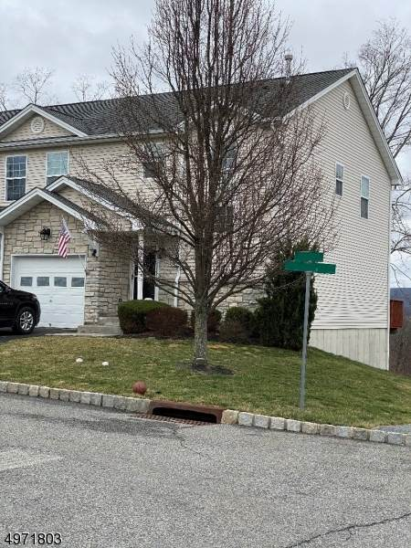 2 Crestmont Ct, Hardyston Twp., NJ 07419 (MLS #3624162) :: SR Real Estate Group