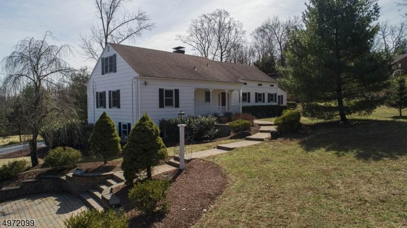 76 Childs Rd - Photo 1