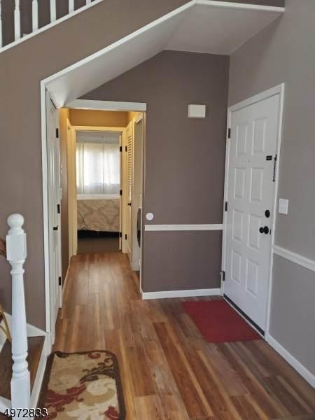6 Augusta Dr Unit 6 #6, Vernon Twp., NJ 07462 (#3625173) :: Jason Freeby Group at Keller Williams Real Estate
