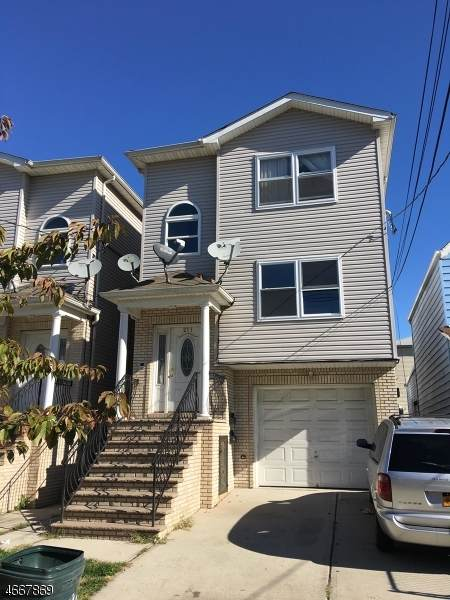 211 Fulton St, Elizabeth City, NJ 07206 (MLS #3625869) :: SR Real Estate Group