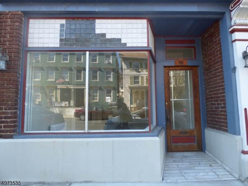 90 S Main St - Photo 1