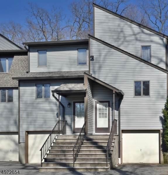 4 Stanton, Butler Boro, NJ 07405 (MLS #3626083) :: Vendrell Home Selling Team