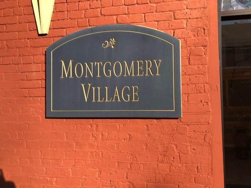 79 Montgomery St - Photo 1
