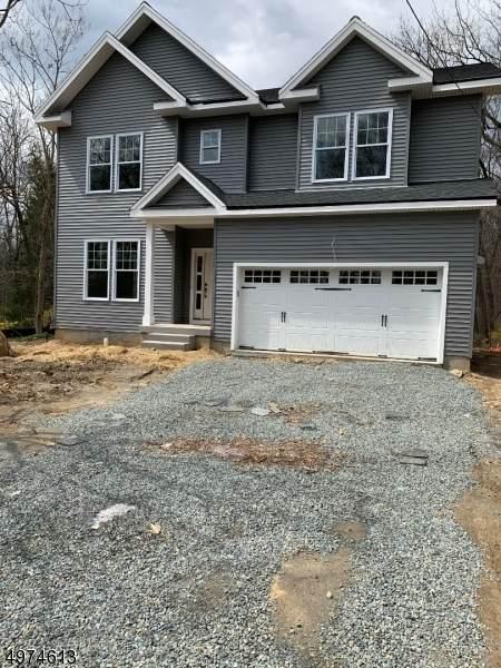 108 Intervale Rd, Mountain Lakes Boro, NJ 07046 (MLS #3626944) :: Mary K. Sheeran Team